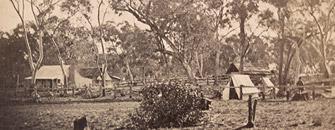 Glenrowan 1880