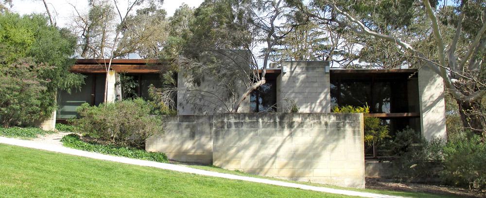 Heide Museum of Modern Art