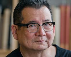 Kai Chen