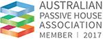Australian Passive House Association
