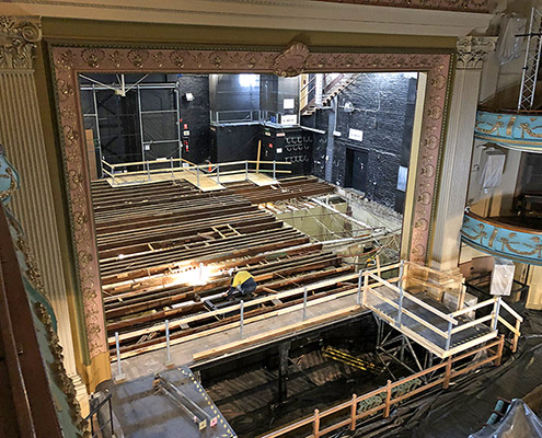 Her Majesty's Theatre, Ballarat