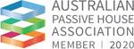 Passive House Association