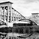 Barwon River Ovoid Sewer Aqueduct