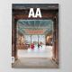 Architecture Australia March-April 2021