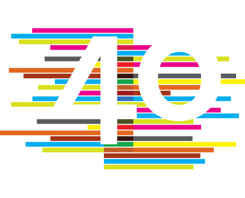 Lovell Chen 40th anniversary