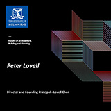 Peter Lovell event