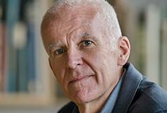 Peter Lovell