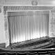 Albury Regent Cinema