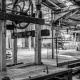 Kinnears machinery audit