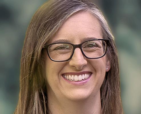 Katherine White